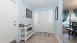 7503 3RD Avenue - Photo 12