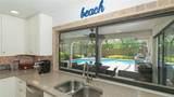 7503 3RD Avenue - Photo 18