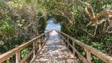 2625 Terra Ceia Bay Boulevard - Photo 39