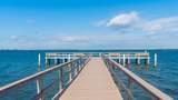 2625 Terra Ceia Bay Boulevard - Photo 41