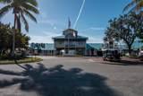 2625 Terra Ceia Bay Boulevard - Photo 45