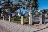 2625 Terra Ceia Bay Boulevard - Photo 47