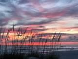 1455 Gulf Drive - Photo 36