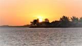 1455 Gulf Drive - Photo 37