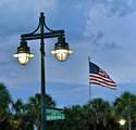 1001 Benjamin Franklin Drive - Photo 44