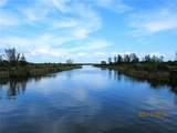 9251 Canna Drive - Photo 10