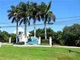 9251 Canna Drive - Photo 8