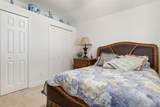 5568 Eastwind Drive - Photo 40