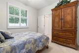 5568 Eastwind Drive - Photo 41