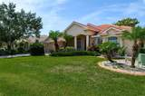 5568 Eastwind Drive - Photo 43