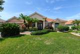 5568 Eastwind Drive - Photo 44