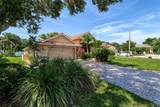 5568 Eastwind Drive - Photo 45