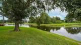 1048 Meadow Breeze Lane - Photo 38