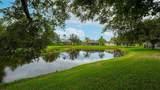 1048 Meadow Breeze Lane - Photo 39