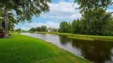 1048 Meadow Breeze Lane - Photo 40