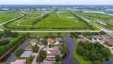 1048 Meadow Breeze Lane - Photo 42