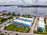 1007 Gulf Drive - Photo 2