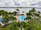 1007 Gulf Drive - Photo 32