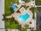 1007 Gulf Drive - Photo 33