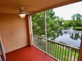 4138 Central Sarasota Parkway - Photo 22