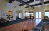 4256 Central Sarasota Parkway - Photo 17