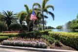 4256 Central Sarasota Parkway - Photo 23