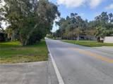 1601 Shade Avenue - Photo 4
