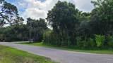 Tarpon Road - Photo 3