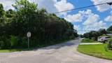Tarpon Road - Photo 4