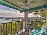 501 Gulf Drive - Photo 22