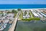 501 Gulf Drive - Photo 25