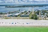 501 Gulf Drive - Photo 27