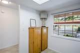 1200 Montrose Place - Photo 12