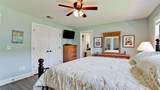 4255 Gulf Drive - Photo 28
