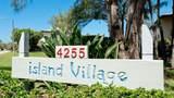 4255 Gulf Drive - Photo 3