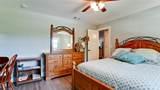 4255 Gulf Drive - Photo 31