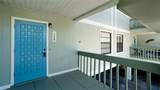4255 Gulf Drive - Photo 35