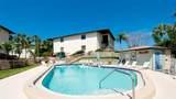 4255 Gulf Drive - Photo 38