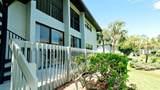 4255 Gulf Drive - Photo 5