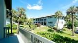 4255 Gulf Drive - Photo 6