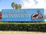 4530 Pinebrook Circle - Photo 6