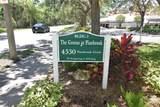4530 Pinebrook Circle - Photo 9