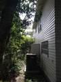 402 Lenox Street - Photo 3