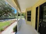 4185 Shade Avenue - Photo 35
