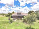 15060 State Road 64 - Photo 49