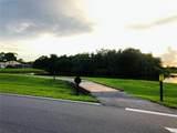 3058 Sutton Woods Drive - Photo 51