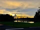 3058 Sutton Woods Drive - Photo 55