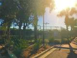5991 Benevento Drive - Photo 38