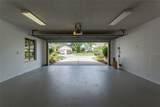 8158 Misty Oaks Boulevard - Photo 39