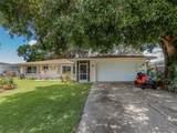 59 Golfview Road - Photo 1
